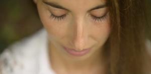 meditazione-verona-corsi