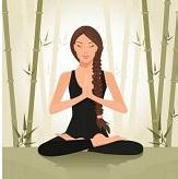 verona-meditazione-garda_corso