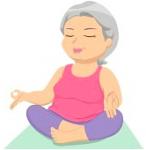 verona-meditazione-lezione