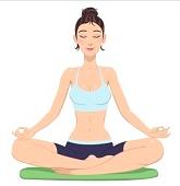 yoga-garda-verona-corsi_lezioni