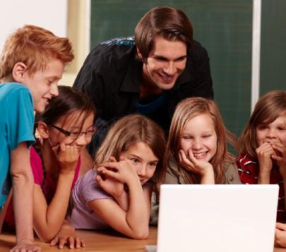 aiuto-problemi-scuola-verona
