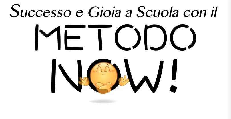 metodo-now-christine_buettner_meditazione-scuola