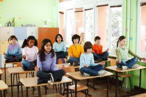 metodo-now-scuola-concentrazione