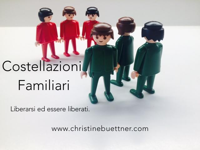 costellazioni-falimiari-bert-hellinger-verona-bologna