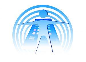 elettrosmog-consulenza-misurazioni