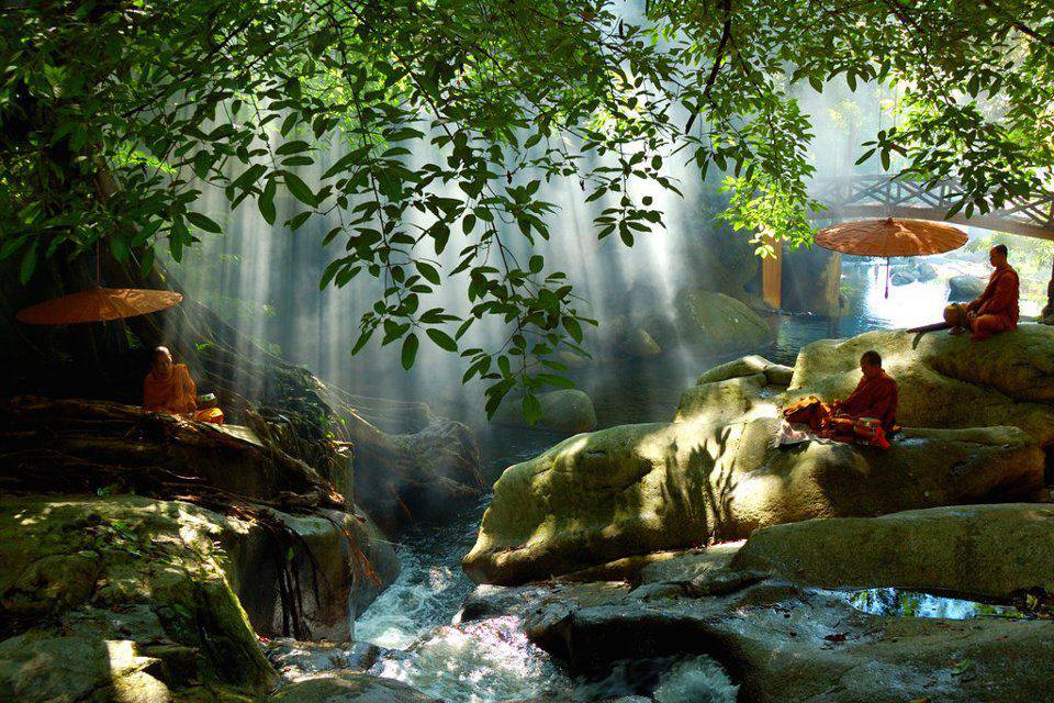 meditazione-verona-buettner-christine