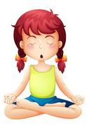 garda-meditazione-verona